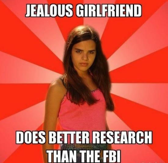 jealous-girlfriend1